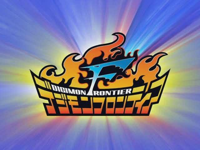 File:DigimonFrontierLogo.jpg