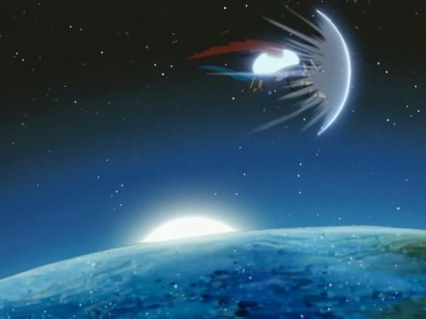 File:List of Digimon Adventure 02 episodes 40.jpg