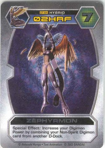 File:Zephyrmon DT-84 (DT).jpg