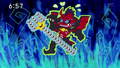 DigimonIntroductionCorner-Phelesmon 3.png