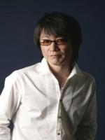 File:Jyurohta Kosugi.jpg