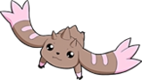 File:Lopmon Flying.png
