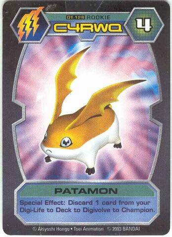 File:Patamon DT-128 (DT).jpg