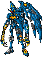 File:Metal-Devimon.png