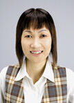 Keiko Koumyouji