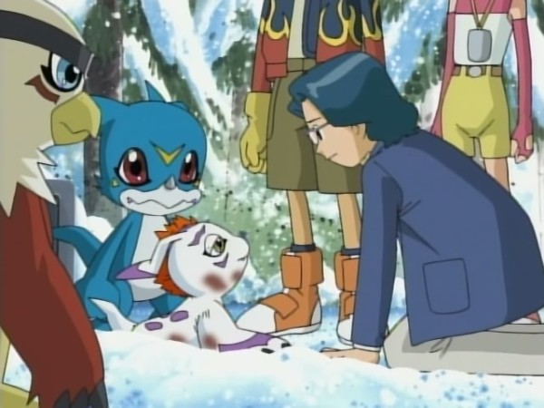 File:List of Digimon Adventure 02 episodes 05.jpg