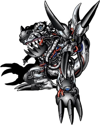 File:MetalTyrannomon b 2.jpg