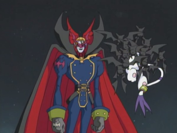 File:Adventure Epi34-6.jpg