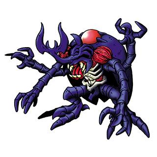 File:MegaKabuterimon (Blue) b.jpg