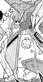 File:Mooshromon (Digimon Xross Wars Manga).png