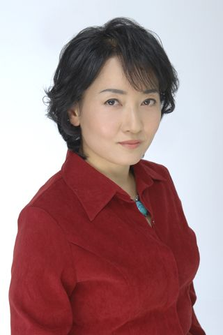 File:Megumi Tano.jpg