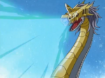 MetalSeadramon-digimon-25680077-478-358
