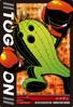 Togemon 1-062 (DJ)