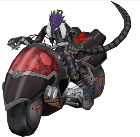 File:Beelzemon & Behemoth dm.png