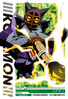 Kotemon 2-021 (DJ)
