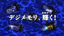 List of Digimon Fusion episodes 05