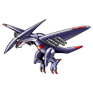 File:Pteramon b.jpg