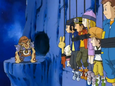 File:List of Digimon Frontier episodes 06.jpg