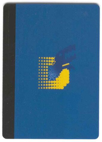 File:Blue Card.jpg