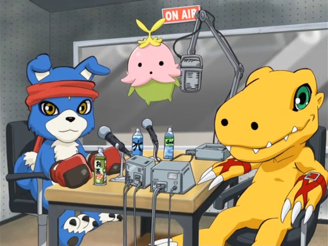 File:List of Digimon Data Squad episodes S1.jpg