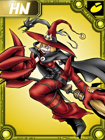 File:Witchmon 296 (DCo).jpg