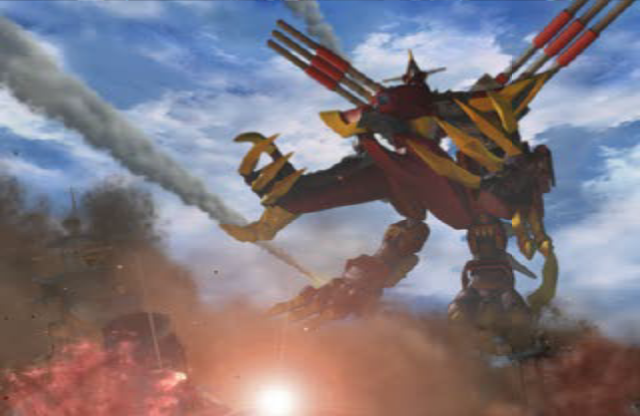 File:Destromon dw3.png