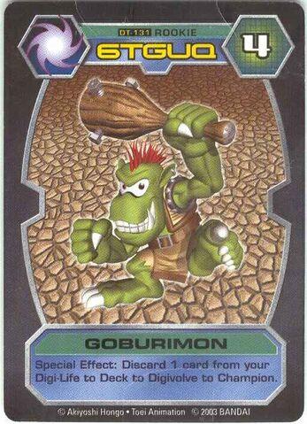 File:Goburimon DT-131 (DT).jpg