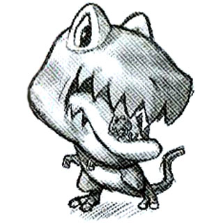 File:Atamadekachimon,.jpg