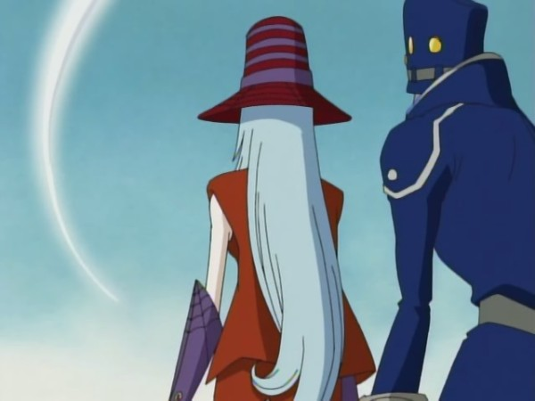 File:Adventure 02 Epi39-6.jpg