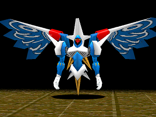 File:Gold Hawk Guardian vg.png