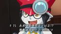 List of Digimon Universe - Appli Monsters episodes 15