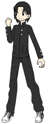 File:Hartley Benjamin fanart.png