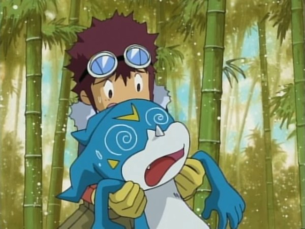 File:List of Digimon Adventure 02 episodes 22.jpg