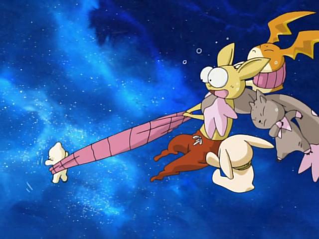 File:4-50 Bokomon-Neemon-Celestial Digimon Ending 3.png