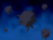 2-48 Dark Spore