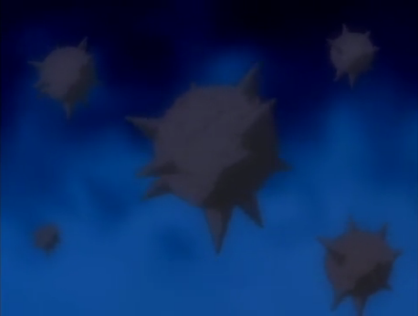 File:2-48 Dark Spore.png