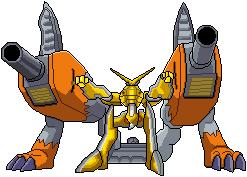 File:Omegashoutmon cannon fanart.png