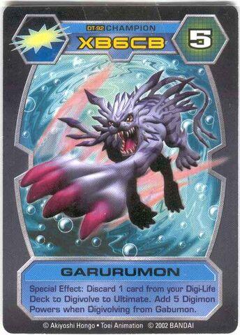 File:Garurumon DT-92 (DT).jpg
