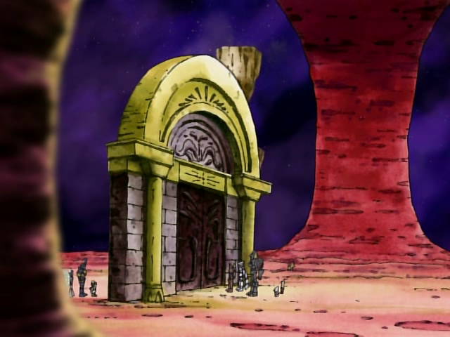 File:4-34 Castle Entrance.png