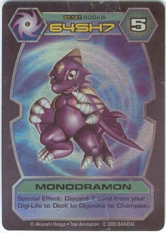 File:Monodramon DT-127 (DT).jpg