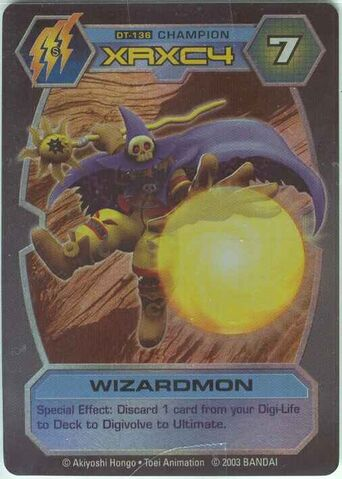 File:Wizardmon DT-136 (DT).jpg
