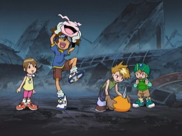 File:Adventure Epi39-3.jpg