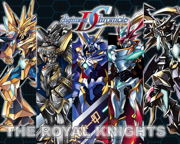File:Royal Knights (Digimon Chronicle).jpg