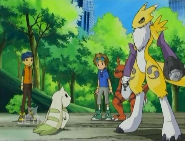 File:List of Digimon Tamers episodes 03.jpg