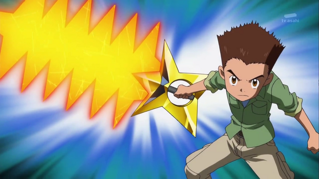 File:6-06 Jeremy Tsurgi and Rare Star Sword.png