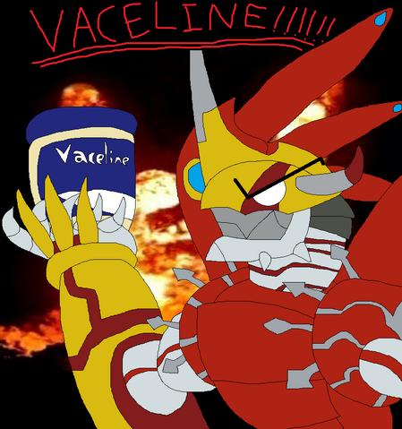 File:Mighty Vaceline Joke.png