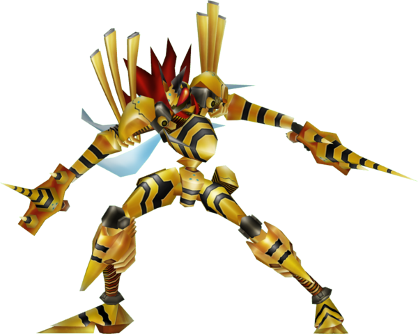 File:TigerVespamon dm.png