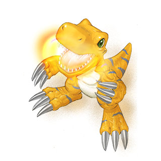 File:Agumon X b.jpg