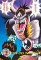 List of Digimon Adventure V-Tamer 01 chapters 11.jpg