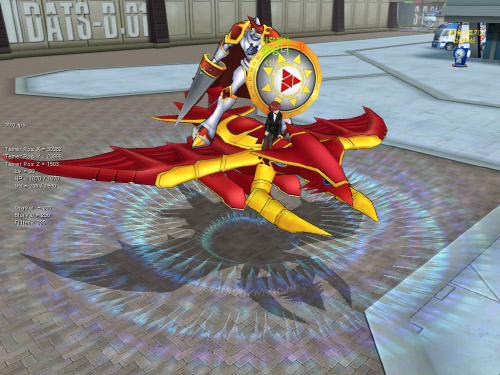 File:Gallantmon & Grani (Riding Mode) dm.png